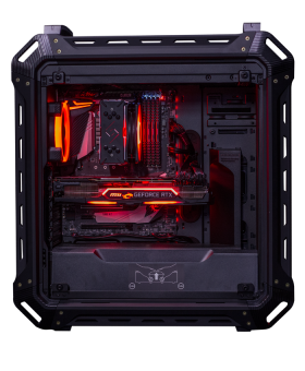 IT-Blok Ryzen Threadripper 2990WX R4