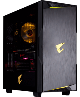 IT-BLOK Aorus 3800X Turbo