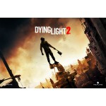 Dying Light 2...