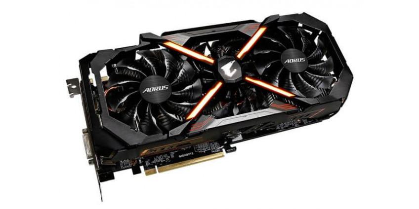Massdrop говорит, что Nvidia прогнозирует рост цен на графические карты в течение года
