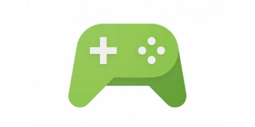 Scaricare giochi android gratis