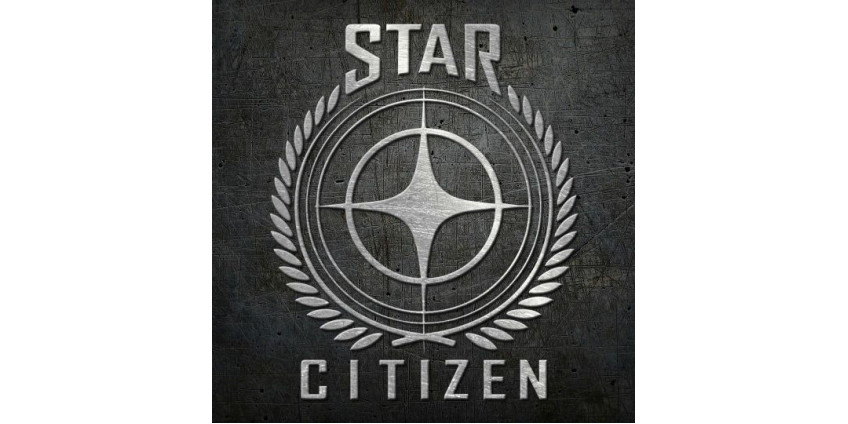 Игра Star Citizen, системные требования Star Citizen