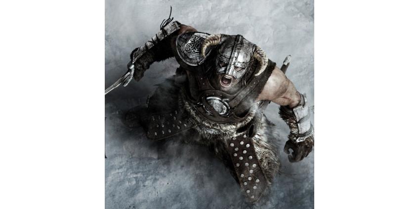 16 Удивительных игр, таких как Skyrim