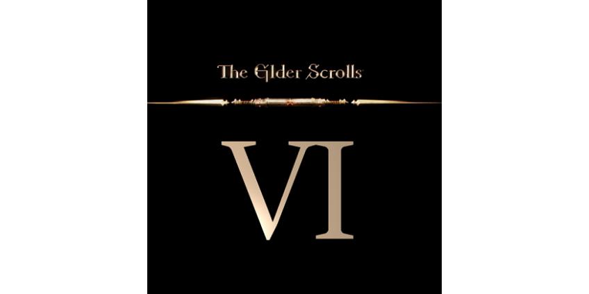 Новости, дата выхода The Elder Scrolls 6/VI место действия