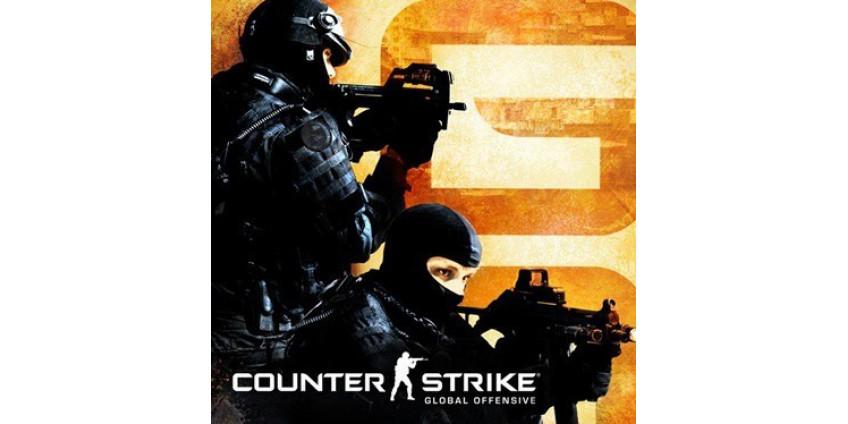 Лучший ПК для CS GO. Купить компьютер для CS