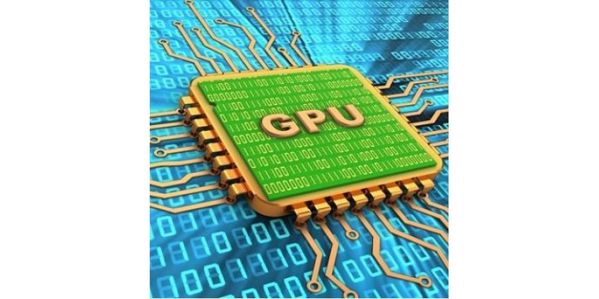 Устранение неполадок графического процессора