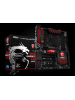 MSI X99A GAMING 9 ACK, Intel X99 +6 002 грн.
