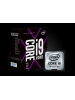 Intel Core I9-7980XE Extreme Edition 2600Mhz +24 428 грн.