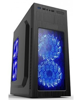 IT-Blok G4560 Gaming Basic