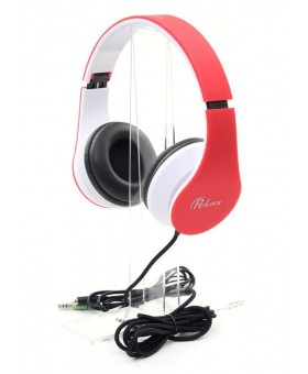 ProLogix MH-A960M Red/Black/White