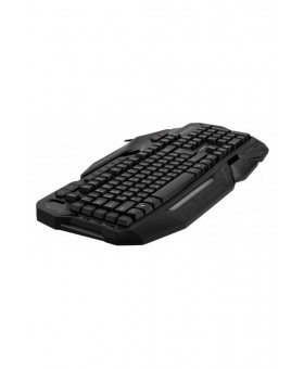 GamePro Ultimate GK869 Black USB