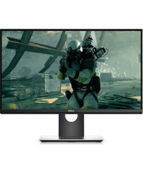 Dell S2417DG Black-Silver (210-AJWM)