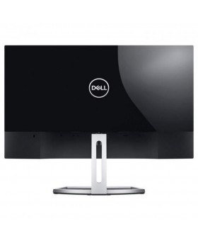 Dell S2318HN Black