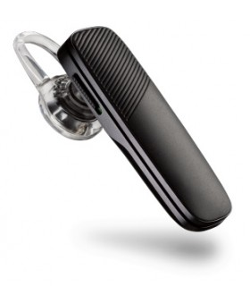 Bluetooth-гарнитура Plantronics Explorer 500 Black + АЗУ (203621-65)