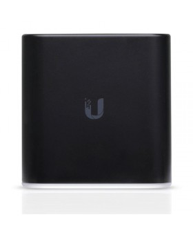 Маршрутизатор UBiQUiTi AirCube AC ACB-AC (AC1200, 4*GE, PoE passthrough)