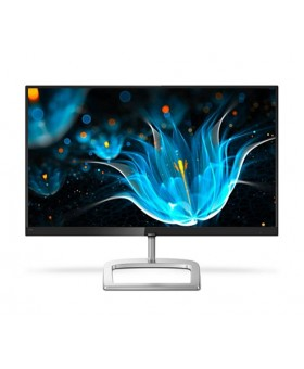 "Philips 23.8"" 246E9QJAB/00 IPS Black/Silver"
