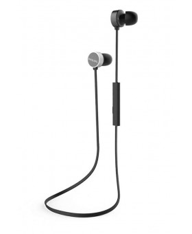 Bluetooth-гарнитура Philips TAUN102BK/00 Black