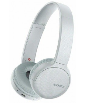 Гарнитура Sony WH-CH510 White (WHCH510W.CE7)