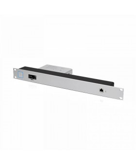 Крепление в стойку Ubiquiti Cloud Key G2 Rack Mount Kit (CKG2-RM)
