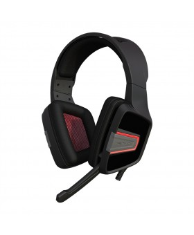 Гарнитура Patriot Viper V330 Stereo Gaming Headset Black (PV3302JMK)