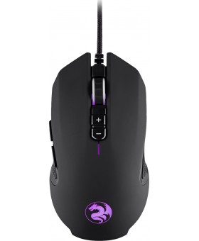 Мышь 2E Gaming MG310 Black (2E-MG310UB) USB
