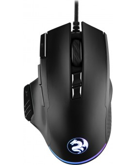 Мышь 2E Gaming MG330 Black (2E-MG330UB) USB