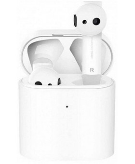 Bluetooth-гарнитура Xiaomi Mi Air 2 True Wireless Earphones White (542682)