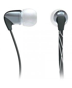 Гарнитура Logitech Ultimate Ears 400vi (985-000127)