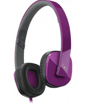 Гарнитура Logitech Ultimate Ears 4000 Purple (982-000028)